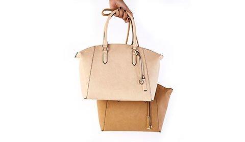 shoppa väska på nätet