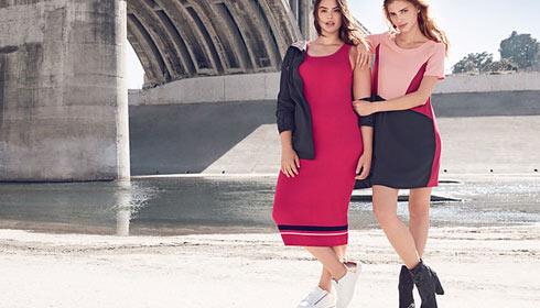 Køb bukser og leggings billigt online | 75% VIP rabat