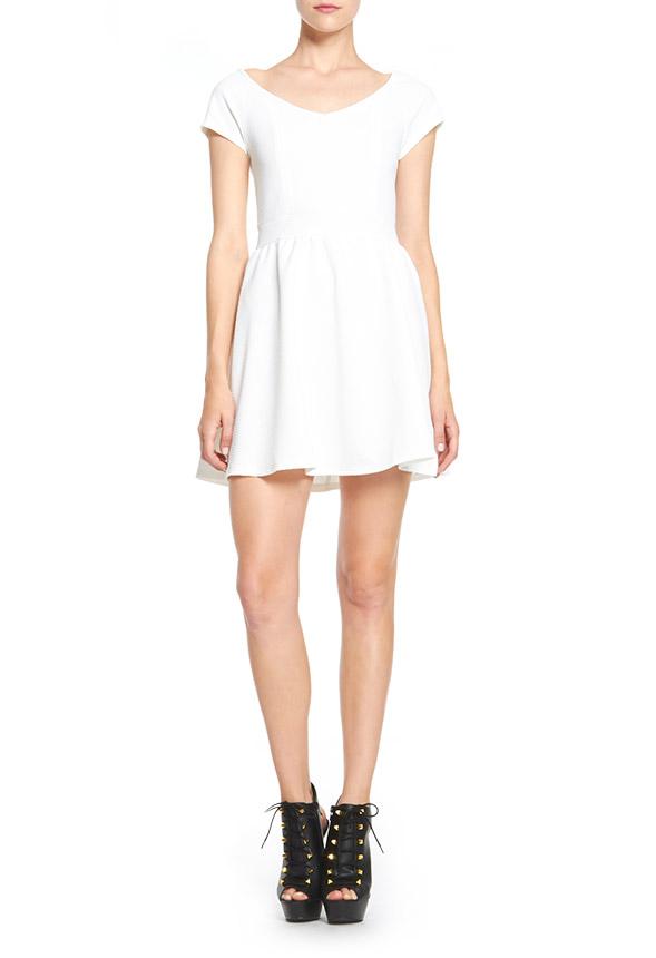 Kleid billig online kaufen