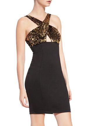 983bfea5baa2 Kleider günstig online kaufen   -75% VIP Rabatt    JustFab Shop