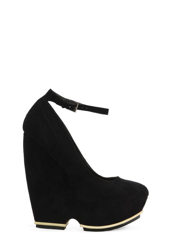 7347ce64db6b54 Chaussures Danya en Danya - Livraison gratuite sur JustFab