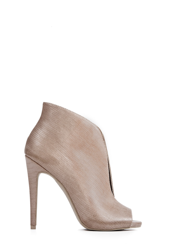 Chaussures Riva Riva Riva taupe femme PWk9reC f40d35