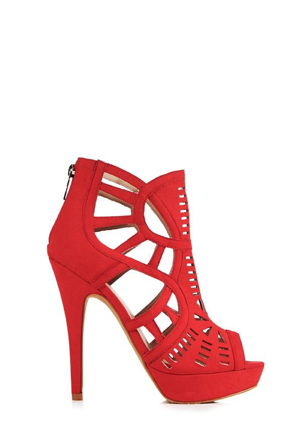 0c58a61af1c Chaussures Rynter en Rynter - Livraison gratuite sur JustFab