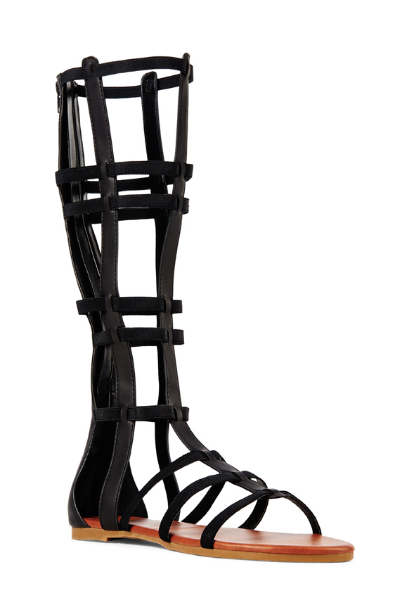 nouveau concept f05a2 299fb justfab chaussures plates parfaites pour toute occasion ...