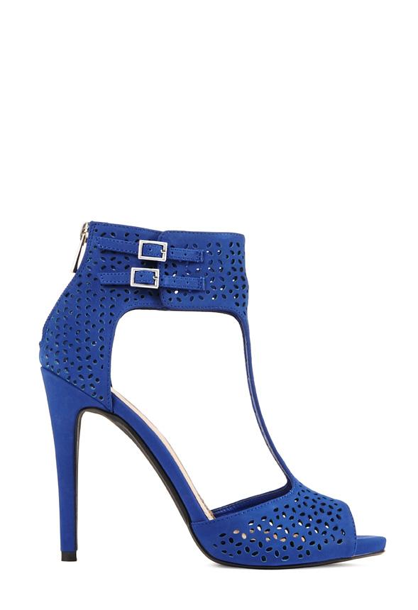 Livraison En Gratuite Ceria Sur Chaussures Justfab O0Pwnk8