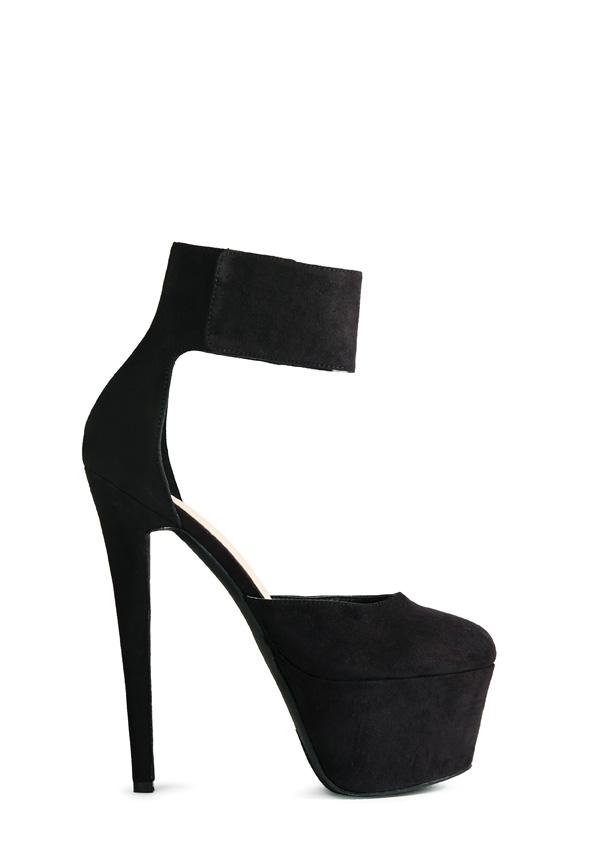 Sur Chaussures Livraison Justfab En Gratuite Christabelle N80vnmw