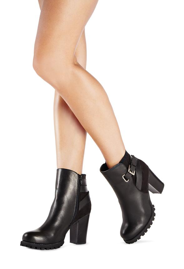 chaussures femmes lorient. Black Bedroom Furniture Sets. Home Design Ideas