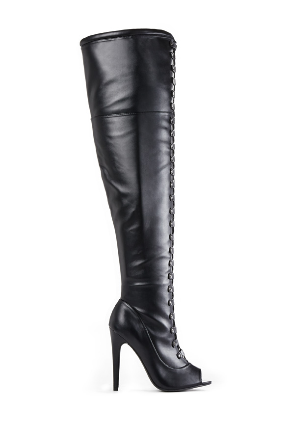 0cfdf1d8a773 Jackie Shoes in Jackie - Get great deals at JustFab