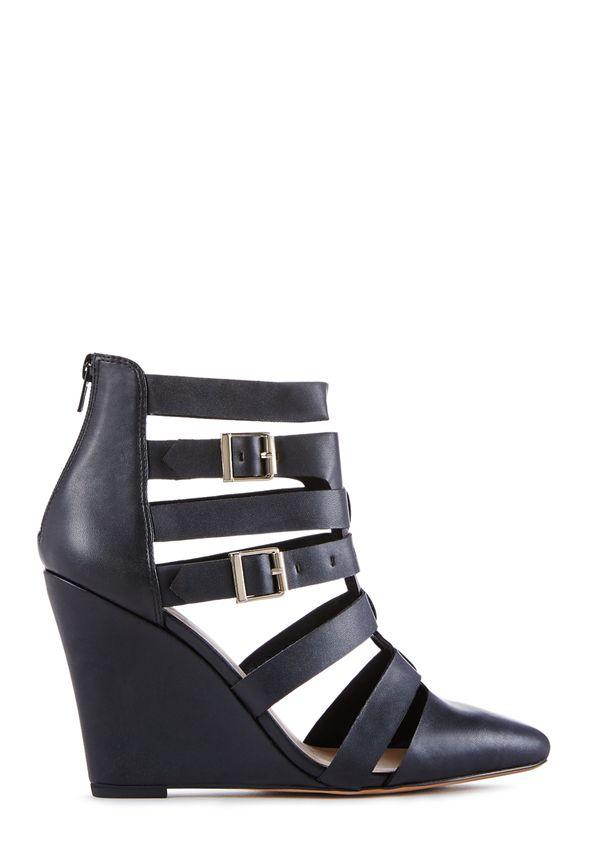 Chaussures Cora en Cora - Livraison gratuite sur JustFab e5eacd33a51c
