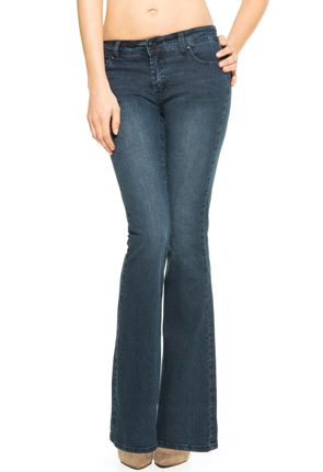 Jeans Campana Baratos Online  892edebe6d80