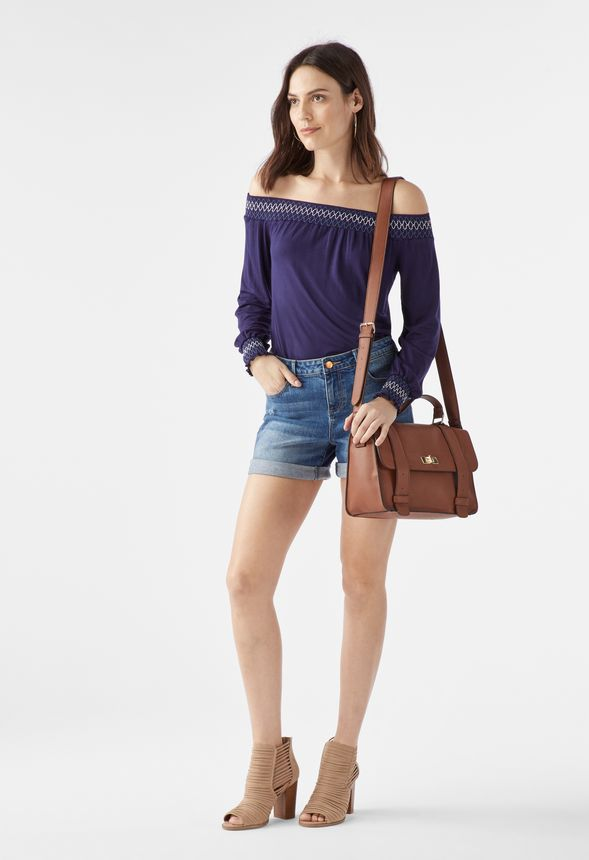 010ff67bee859 Good Weather Outfit Bundle in - Get great deals at JustFab