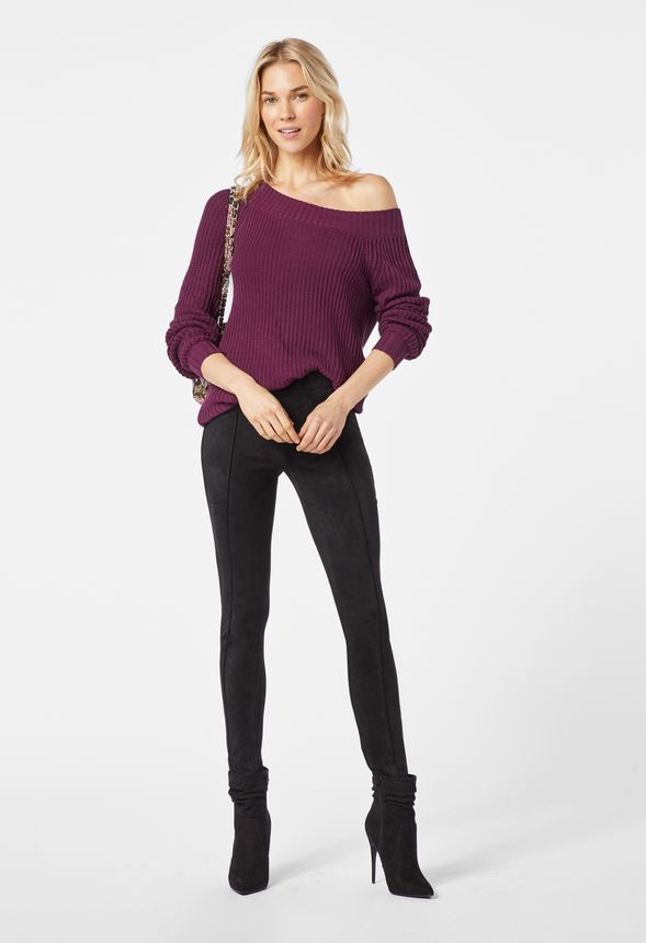 bd80a8eca976b Let s Mingle Outfit Bundle in - Get great deals at JustFab