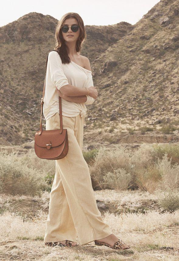 rencontre vivastreet belley maroc rencontre  Quelles questions se poser avant.