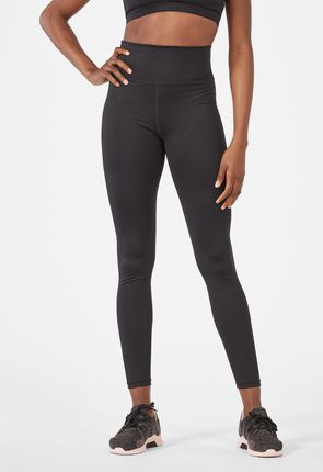 19f04292043d36 Pants for women | Buy online now | 75% Off VIP discount* | JustFab ...