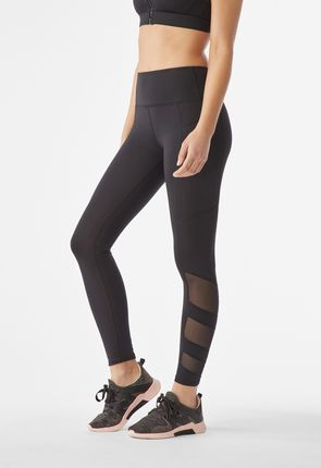 aace5b7034256d Activewear for women | Buy online now | 75% Off VIP discount ...