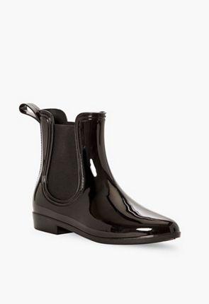 Ligne À Des Acheter Chaussures En Prix Pour Accessibles 75 1F1Bwq