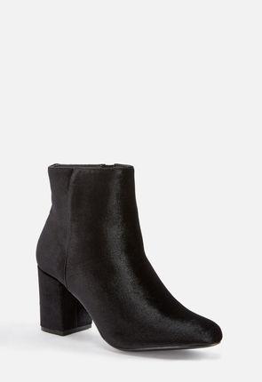 7ce39c67698d Køb Ankelstøvler billigt online   -75% VIP-rabat    JustFab Shop
