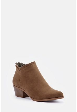 8c8f306d9c1 Fayra Ankle Boots ...