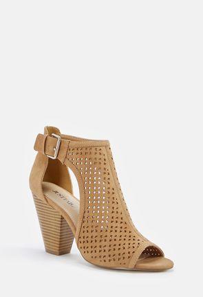0a5b33f6a99 Køb støvler billigt online | -75% VIP-rabat* | JustFab Shop