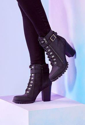 Schuhe günstig online kaufen   -75% VIP Rabatt    JustFab Shop 7d63927130
