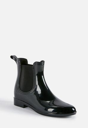 11af17a4a Louella Rain Ankle Boot ...