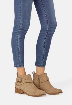 f87e9ae254e Boots for women | Buy online now | 75% Off VIP discount*| JustFab Shop