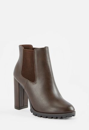 85d3e908941 High Heel Ankle Boots for women | Buy online now | 75% Off VIP ...