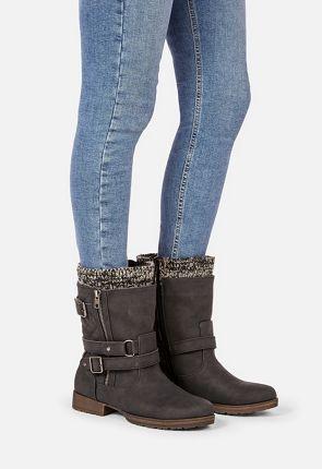 2017 Billig K1X state winterschuhe boots stiefel schuhe