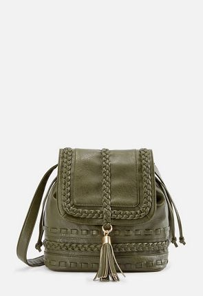 Colby Crossbody Bag ... 316c94163fd18