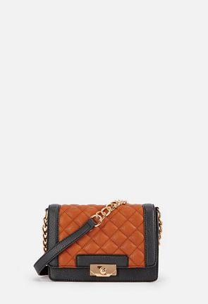 Jalon Crossbody Bag ... ffd4507a046da