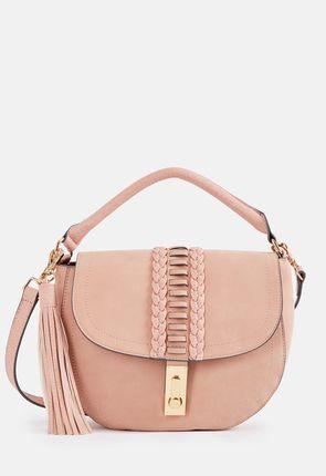 shoppa väskor online