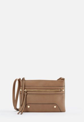Anytime Anywhere Crossbody Bag ... 10a94a1312bec