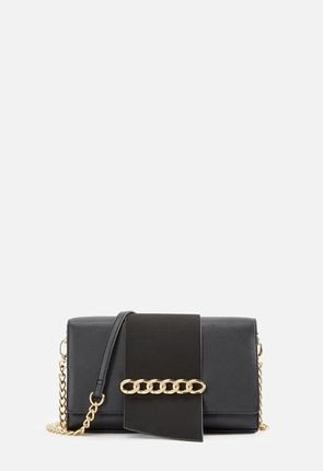 bff9f6ec235890 LATE FOR THE PARTY CROSSBODY ...