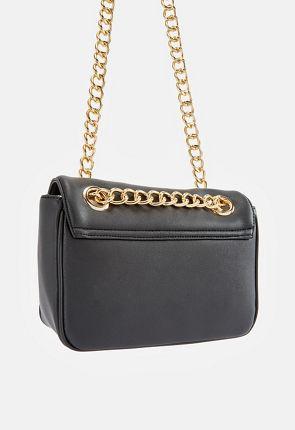 bae59f12ac4c So Posh Crossbody Bag So Posh Crossbody Bag
