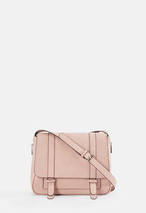 Modern Necessities Crossbody Bag ... 156ee7bbac079