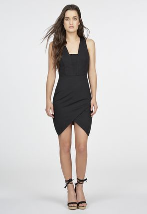 Little Black Dresses For Women Buy Online Now 75 Off Vip