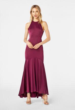 30511900b013 Figurbetonte Kleider günstig online kaufen   -75% VIP Rabatt ...