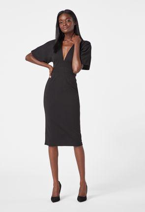 30042ea782a Acheter des Vêtements à des prix accessibles en ligne