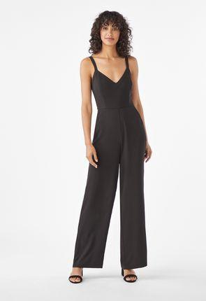 Kleider günstig online kaufen   -75% VIP Rabatt    JustFab Shop c8a33e86ba