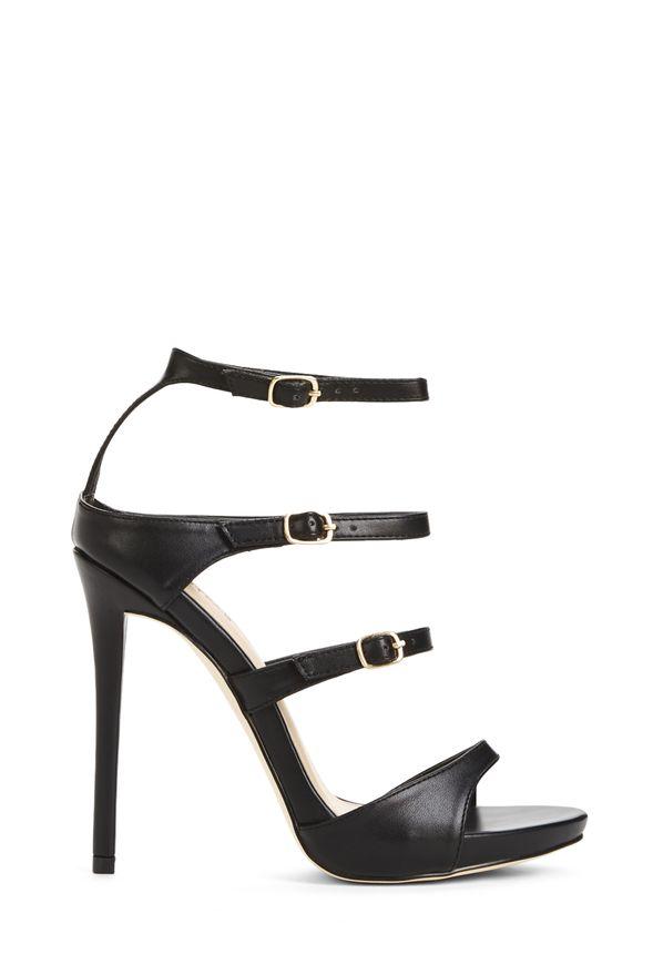 Chaussures Odessa