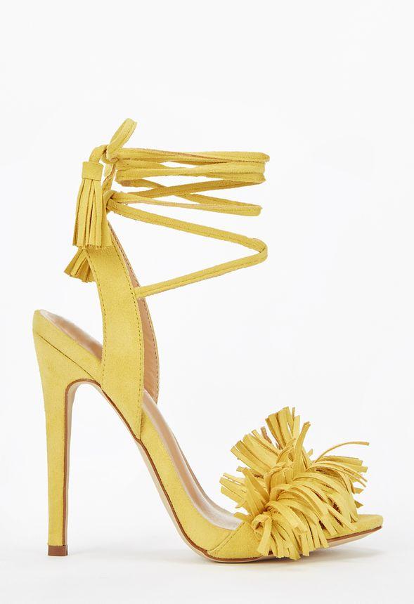 Tayrey Sandals