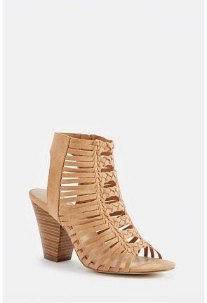 goedkope damesschoenen online