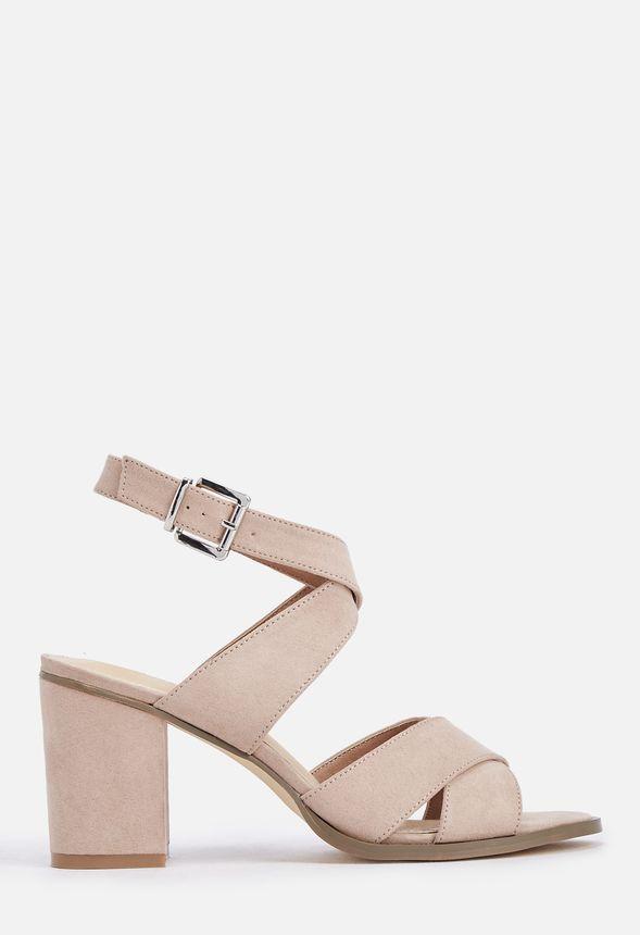 Chaussures - Sandales Par Julienne 7t3fA