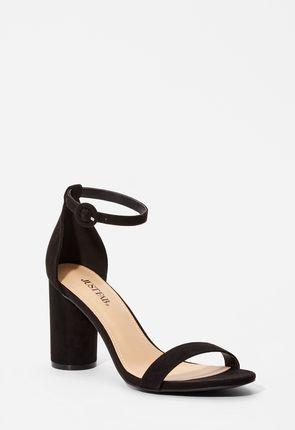 ae5e5bf01850a8 Acheter des Chaussures à des prix accessibles en ligne | -75% pour ...
