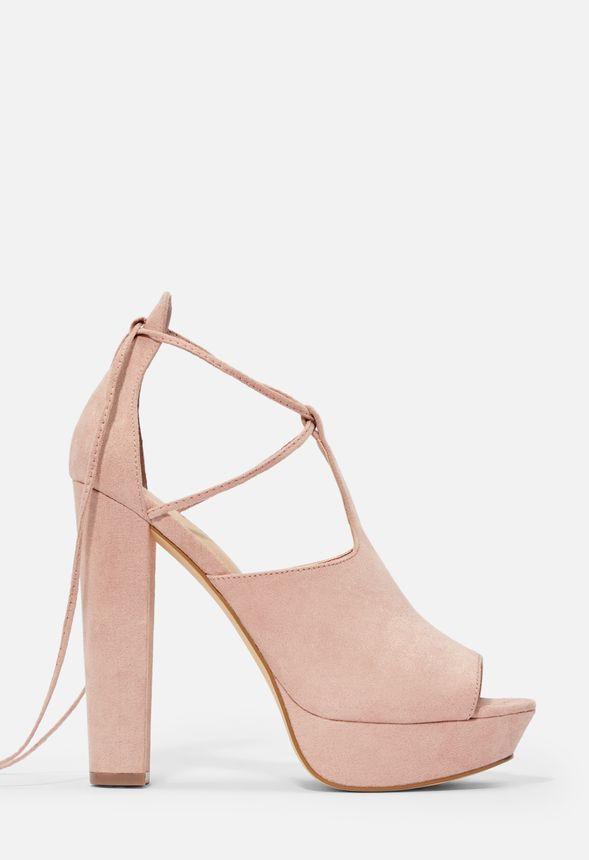 shoes, puma, rihanna, nude sneakers, nude shoes, suede