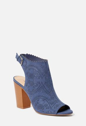 78be52e18cb0 Berenice Heeled Sandal Berenice Heeled Sandal