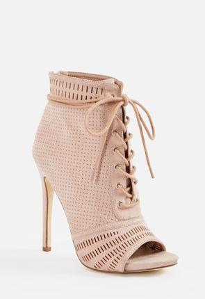 e3eadf4e7ee7 Køb sandaler billigt online   -75% VIP-rabat    JustFab Shop