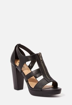 ad6efab1f60 Work To Play Heeled Sandal ...