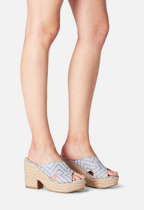 2b9529e35e88 Sloane Espadrille Heeled Sandal Sloane Espadrille Heeled Sandal