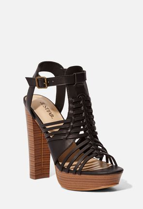 6411f84dba1838 Acheter des Chaussures à des prix accessibles en ligne | -75% pour ...